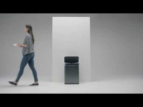 .用於精確語音辨識的可穿戴式振動感測器