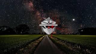Melanie Martinez - Pacify Her (Souldyer Trap Remix)