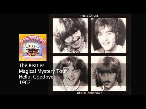 Discography The Beatles