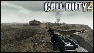 Call of Duty 2 - Parte 20