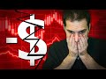 Why Options sellers / Option Traders FAIL &  lose money: ONE Reason You MUST Avoid