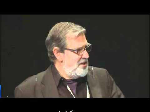 PLANET UNDER PRESSURE CONFERENCE 2012 Richard Norgaard March 29, 2012 Part 5