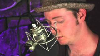 "John Fullbright ""Me Wanting You"""