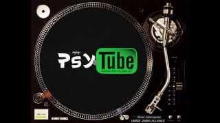 Psymmetrix & Satya ॐ Chunky Business