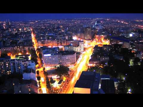 Igor Garnier & Kizami feat. Minja - Welcome to Belgrade