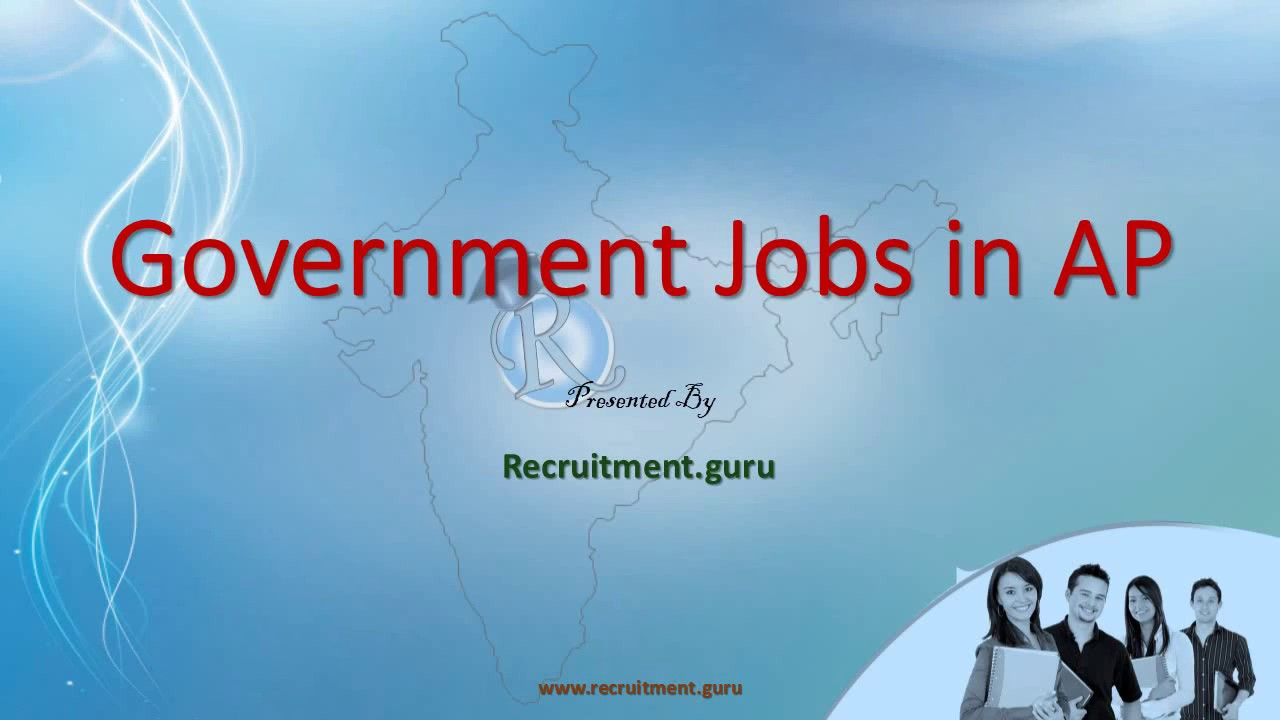 essay on government jobs Government jobs choosing a job -why choose a government job public and private -the difference between a government job and a private job state government jobs -the benefits of doing a government job view jobs -the advantages and disadvantages:view jobs select jobs -the scope and demand of a government job:select jobs government service jobs.