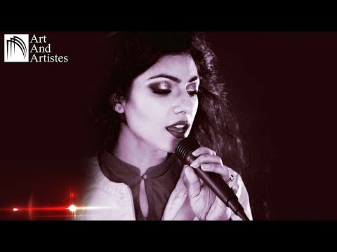 Punjabi Folk Songs by Himani Kapoor   Mel Ruha De, Challa Beri Oye Heer   Art And Artistes
