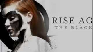 Rise Against - Tragedy+Time; The Black Market (Download Full Album)