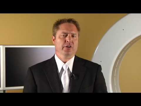 Imaging3 Investor Relations Q&A Part 1--5/2/2010