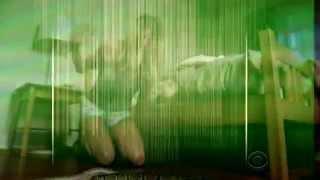 Baixar Stalker - 1x04 Phobia PROMO