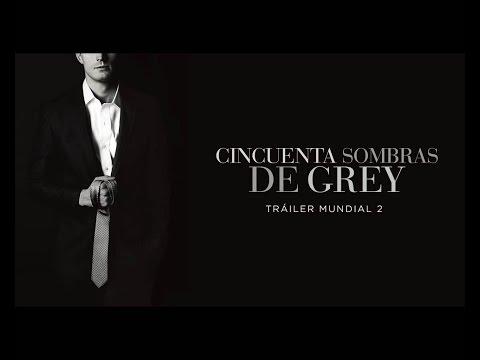 cincuenta-sombras-de-grey---tráiler-mundial-2