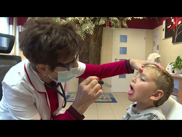 Folyamatosan nő a náthára, influenzára jellemző betegségek