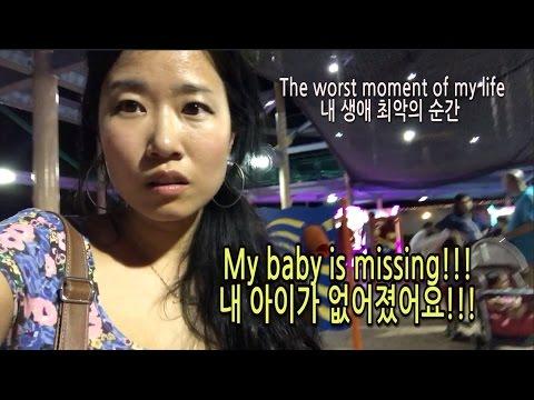 asian dating orlando