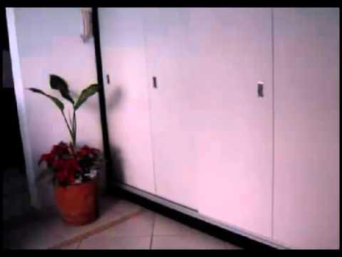 Como decorar la oficina de tu casa en 1 dia con melamina for Como decorar una oficina en casa