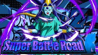 MOST CHALLENGING EVENT? New SBR Team Building Guides: DBZ