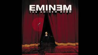 Eminem - My Dad's Gone Crazy feat. Hailie Jade
