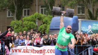 видео Мелитополь (Запорожская область)