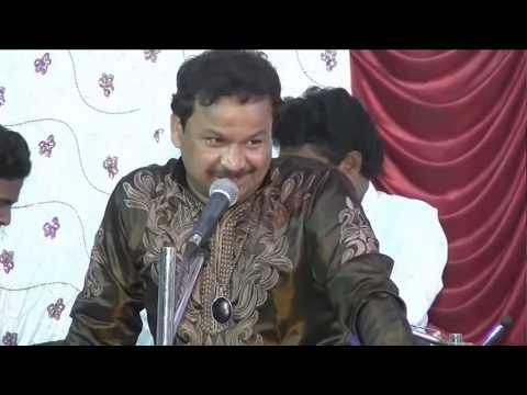 "AZIM NAZA Qawwali HD ""Latest Ghazal 2017""    Wasim Iqbal    Kokan Qawwali"