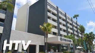 Hotel Smart by Oasis en Cancún