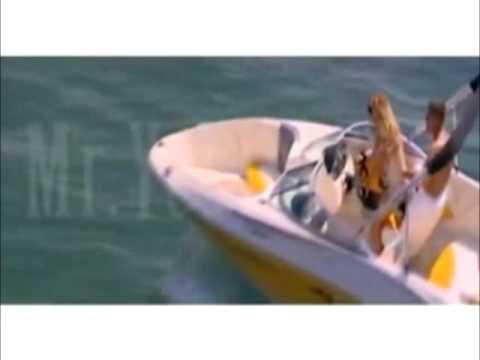 Noizy edhe Rozana - Mr. YesterDay (Official Tube)