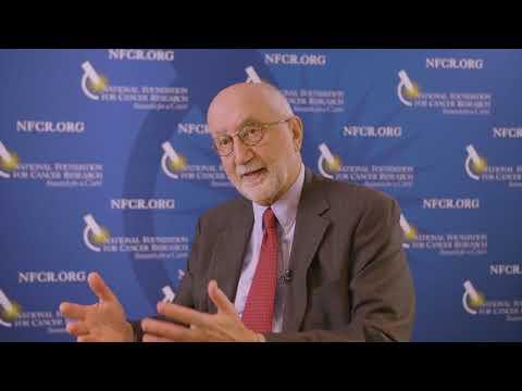 Dr. Alfred Saah, Merck Research Laboratories