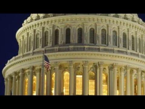 Tax bill debate: Media hates it, lying about it: Grover Norquist