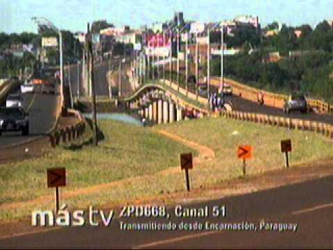 ENCARNACION GAY PARAGUAYU