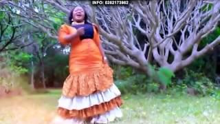 Selina Boateng Ft  Uncle Ato Alpha \u0026 Omega FULL VIDEO