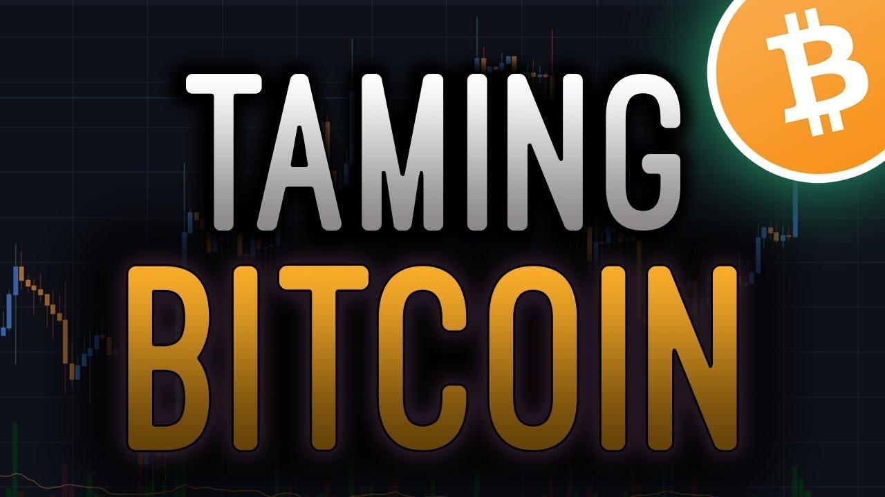 Bitcoin's Irrational Volatility – Explained