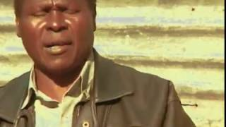 Alberto Mucheca  - Uhau Njan (Video Oficial)