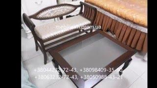 Мебель Модуль Люкс. Журнальные столы. Cocktail Tables.(, 2016-04-28T11:24:58.000Z)