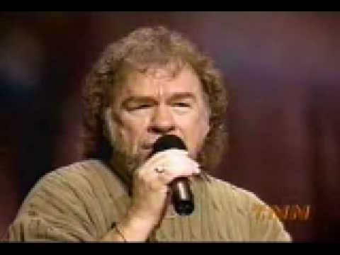 """Gene Watson - Love In A Hot Afternoon """"LIVE"""""""