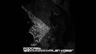 Milan Kobar NWR Podcast 103