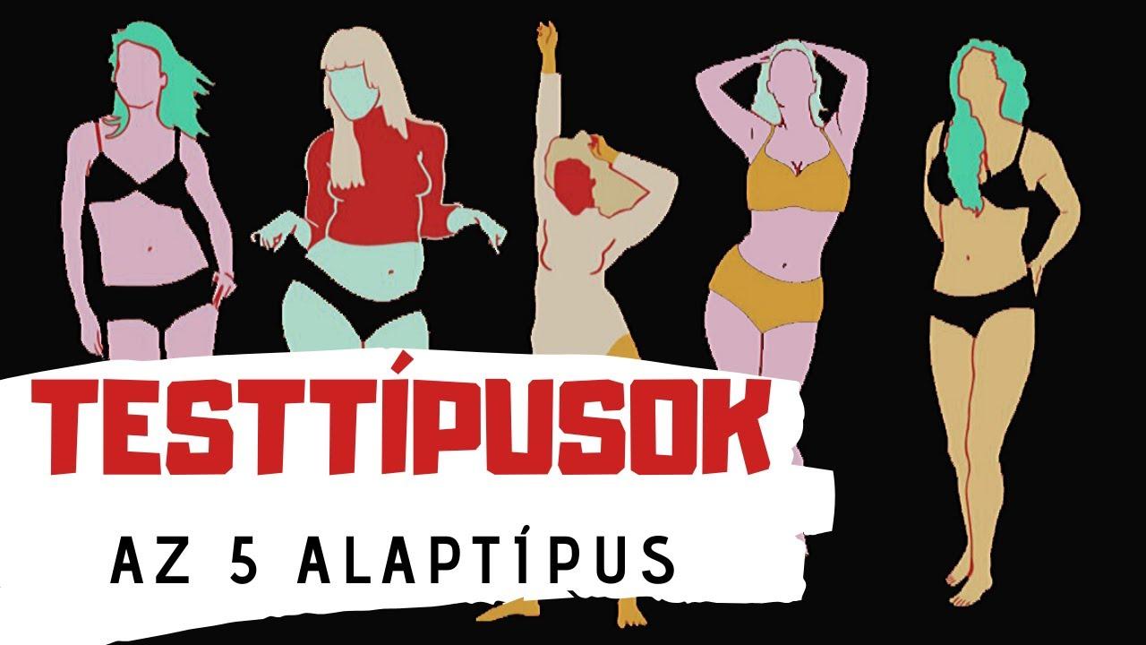 Madelynyvu Spirulina fogyókúra lang ru