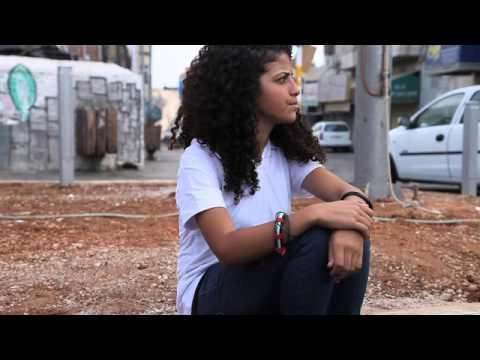 أفلام حرّر، حرّر Arab spring Films (Doha Tribca Film Festival 2011)