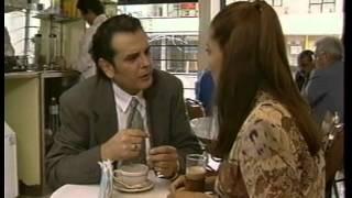 Разлученные / Desencuentro 1997 Серия 45