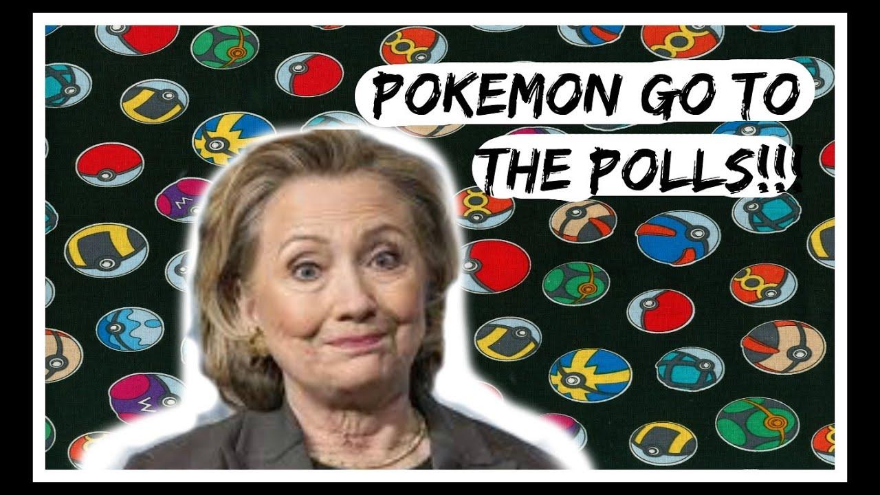 Evolution Hillary Clinton