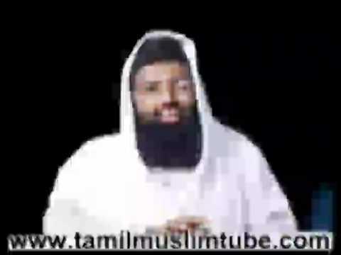 Download 14 History of Prophet Zakariya Alaihissalam & Yahya Alaihissalam