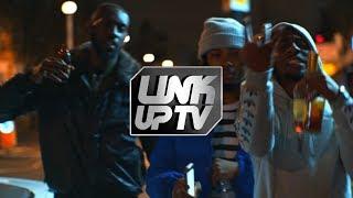 YS430 X AYJ - My Drip [Music Video] | Link Up TV