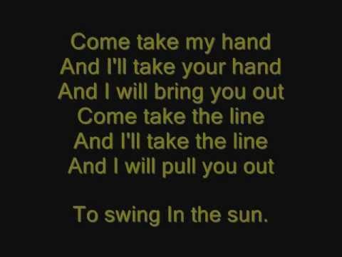 Loch Lomond - Wax and Wire LYRICS