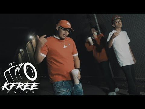 Mo Bread – Stress Free (Official Video) Shot By @Kfree313