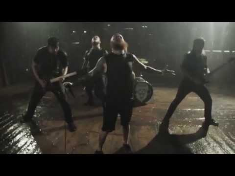 "War Of Ages ""From Ashes"" OFFICIAL VIDEO"
