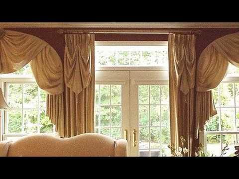 New Window Treatment Installation Short Hills