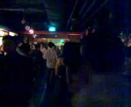 Salsa Scene In Singapore