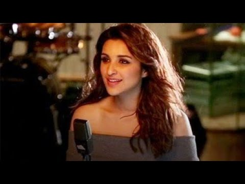 Main Chahu Tujhe Kisi Aur Ko Tu Chahe Yaara | Female Version | Song _ Heart Touching Story | 2019