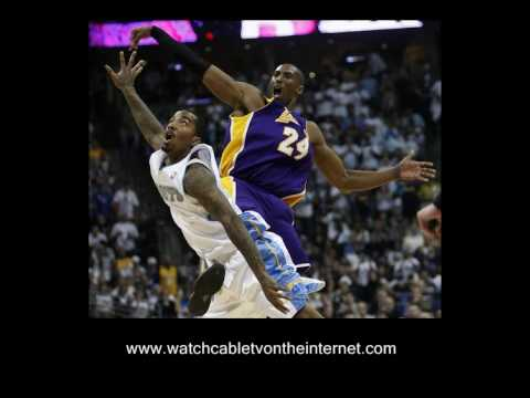 how-to-watch-lakers-vs-nuggets-game-6-nba-playoffs-online