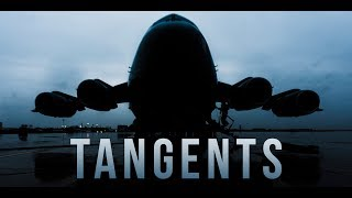 Avoiding TANGENTS in your Photography