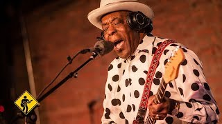 Watch Buddy Guy Skin Deep video