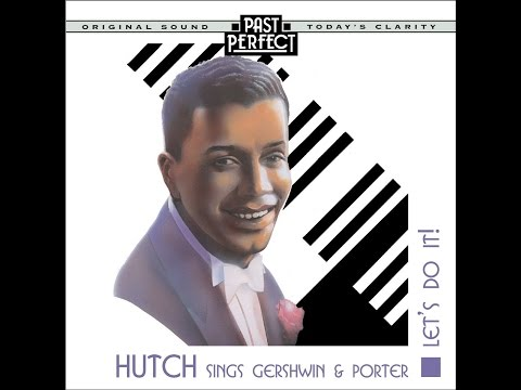 Hutch - He Loves And She Loves