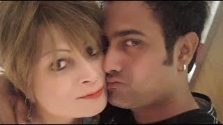 Bobby Darling marries boyfriend Ramneek Sharma
